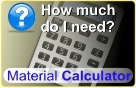 Material Calculator For Gravel Dan S Dirt And Gravel Is Il Oswego Montgomery