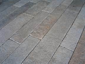 Bluestone For Patio Antique Granite Pavers Seattle By Arris Stoneworks Inc