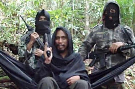 Ikat Kepala Tenun Lombok 13 terror expert targeting indonesia singapore news the new paper