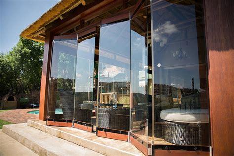frameless patio doors frameless glass bifolding doors entrance doors frameless