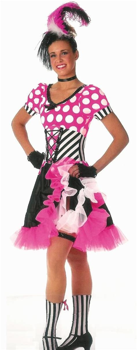 Sale Dancer Costume 12 best images about costumes on dress skirt and costumes