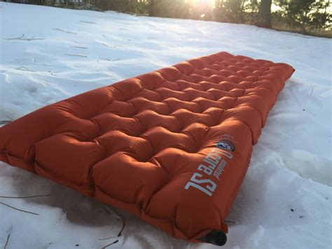 Sleeping Pad For Side Sleepers by How To Choose The Best Sleeping Pad Outdoorgearlab