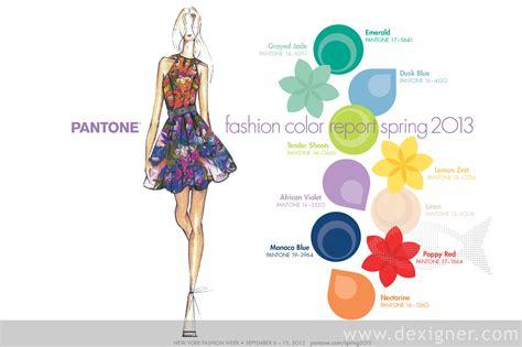 color trends for 2013 get ready to pantone spring 2015 fashion trend stripes car interior design