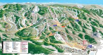steamboat colorado trail map steamboat alpine adventures luxury ski vacationsalpine