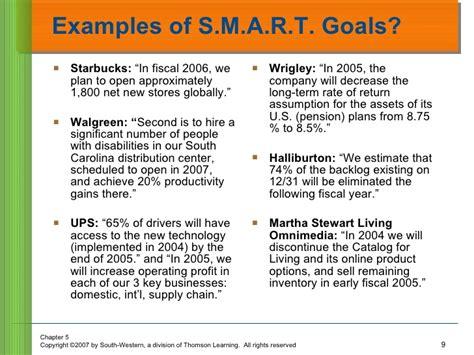 setting personal goals worksheet abitlikethis