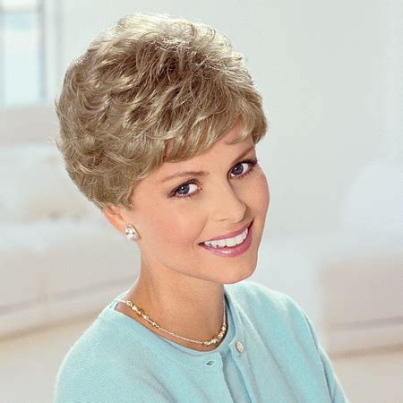 short frosted hair styles pictures frosted light golden brown 1424 short hairstyle 2013