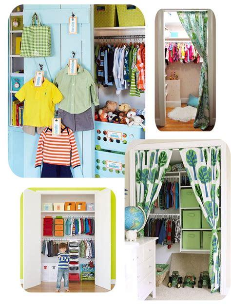 Closet Declutter by 25 Best Images About Closets On Closet