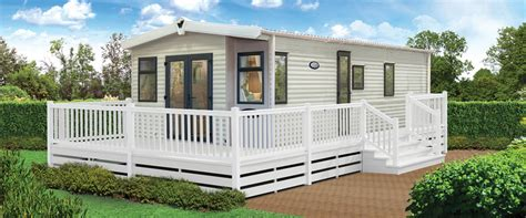 picture of homes static caravan repairs windermere c hall and son
