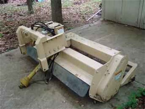 Landscape Power Rake For Sale Used Farm Tractors For Sale 3pt Power Rake Sale Or Trade