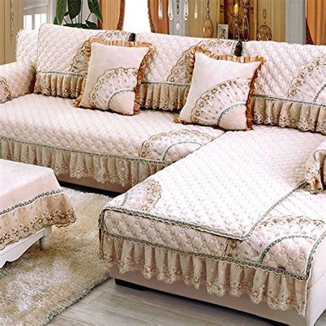 3 sectional sofa slipcovers 3 sectional sofa slipcovers home furniture design