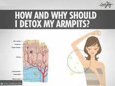 Detox Armpits Doterra 1000 images about health fitness that i on
