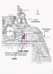 river ranch florida map bid4assets auction 422201 central florida recreational