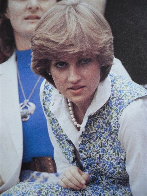 biography lady diana in english 913 best hrh diana images on pinterest princess diana