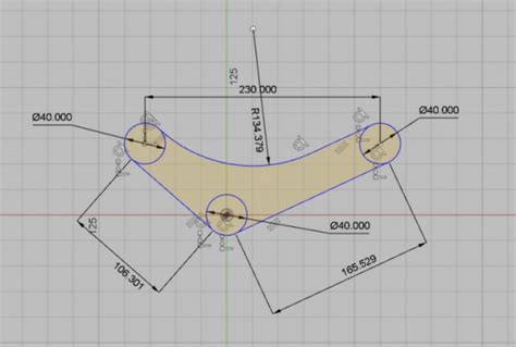 pattern sketch fusion 360 autodesk updates fusion 360 with distributed design