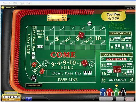 How To Win Money Playing Craps - how to play 21 onlinepocker review