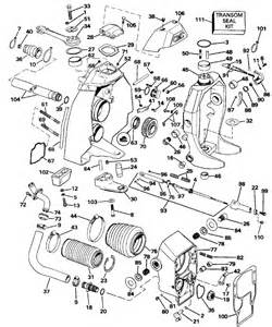 Volvo Sx Outdrive Manual Volvo Penta Sx Outdrive Parts Diagram