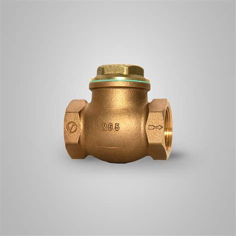 swing check valve application 00702 swing check valve pn16 valvomec