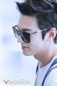 www lee lee min ho 이민호 korean actor hancinema the korean
