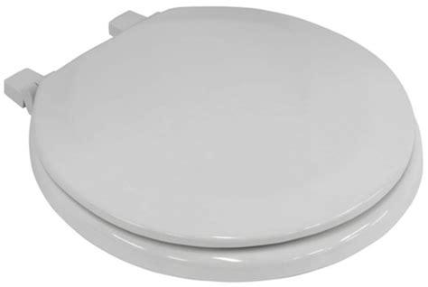 marine toilet seattle johnson 81 47241 01 seat compact for manual toilet