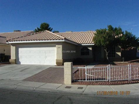 homes for rent in las vegas nv