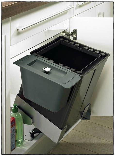cheap poubelle de cuisine sous evier with poubelle sous