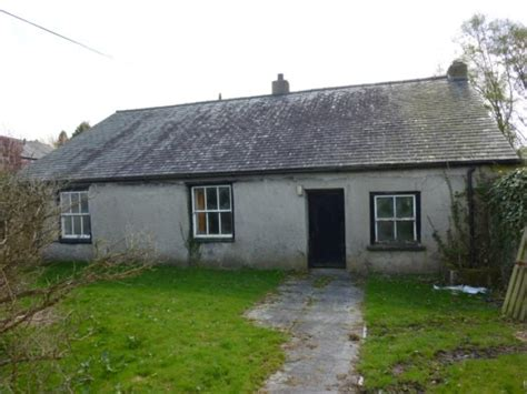 Detached Cottages For Sale Uk by Lock Keepers Cottage For Sale Uk 4 Bedroom Detached