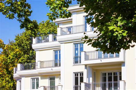 mietwohnung was beachten mehrfamilienhaus vermieten 187 darauf sollten sie achten