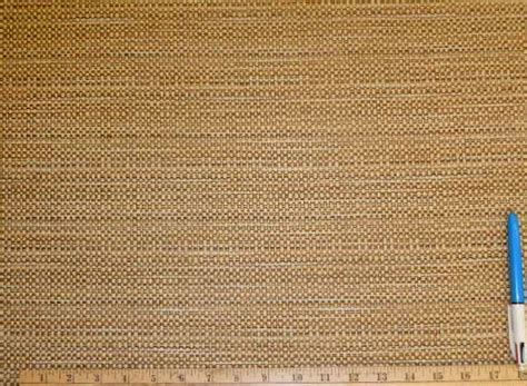 upholstery fabrics brisbane pattern brisbane in color cashmere upholstery fabric