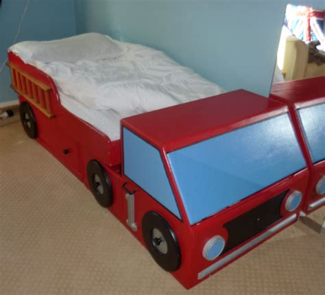 toddler firetruck bed for sale cute toddler firetruck bed 25