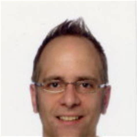 Bewerbungsanschreiben Assistenzarzt An Sthesie Lars M 246 Ller Facharzt An 228 Sthesie Und Intensivmedizin