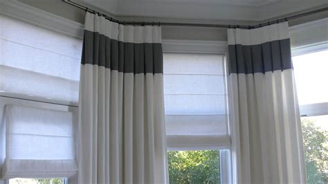 bow window curtain pole bow window rods bow window rod bow window ideas