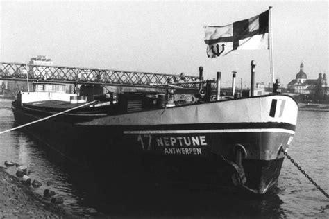 scheepvaart nummer alba 5 eleonore onbekend motorvrachtschip