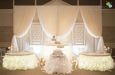 Groom Wedding Table Decorations by And Groom Table Decoration Ideas Images