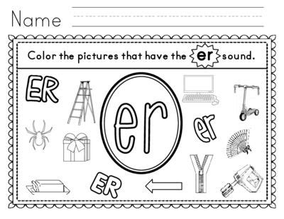 7 best jolly phonics images on award