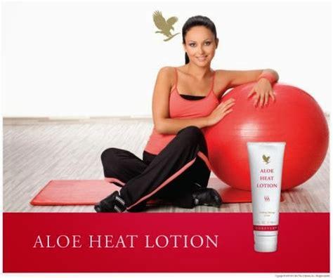 dolore al ginocchio a letto crema riscaldante muscoli aloe vera heat lotion