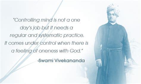 swami vivekananda biography in simple english swami vivekananda quotes famous thoughts of swami