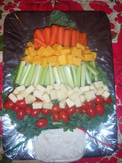 christmas tree relish tray relish tray i made for our s at school in the kitchen trees