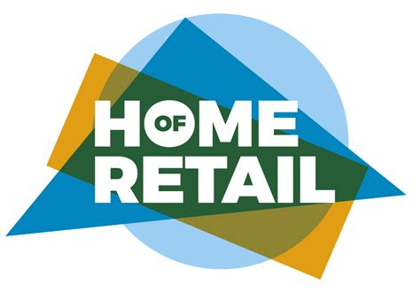 home of retail solution day bijna volzet retaildetail