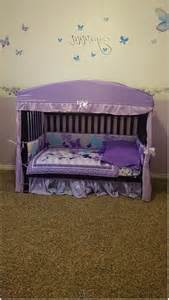 Toddler Bed Canopy Diy Bedroom Toddler Bed Canopy Bedroom Ideas For