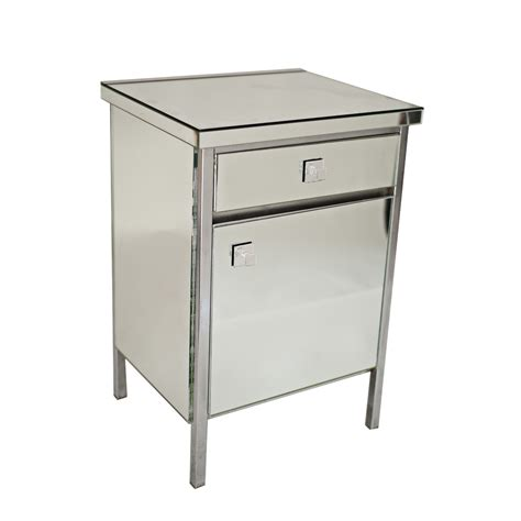 Mirrored Nightstands And Dressers by Mirrored Nightstands And Dresser All About Home Design Mirrored Nightstands For Ideas