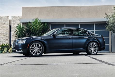 Chrysler Build by 2018 Chrysler 300 Build And Price 2018 2019 2020 New