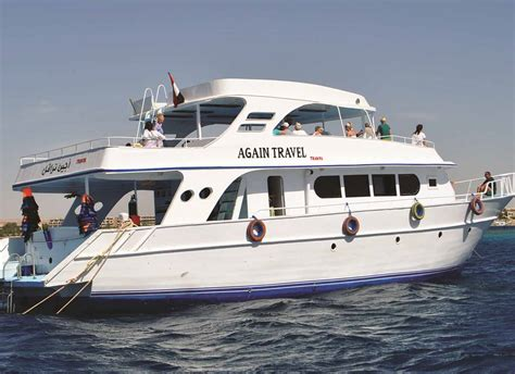 dive boats for sale dive center for sale daily boat for sale in hurghada