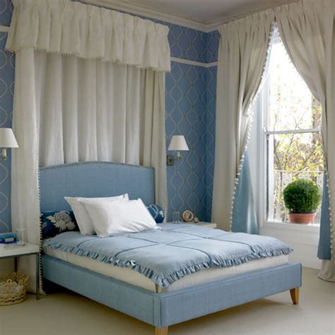 blue bedrooms decorating ideas traditional blue bedroom blue decorating ideas bedroom