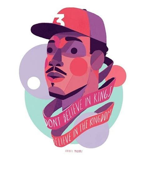 coloring book chance the rapper quotes best 25 chance the rapper lyrics ideas on
