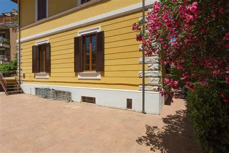 in vendita citt罌 giardino roma ville in vendita roma villino liberty a citt 224 giardino