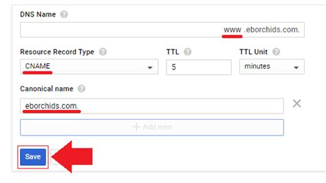 transfer domain names  google cloud hosting