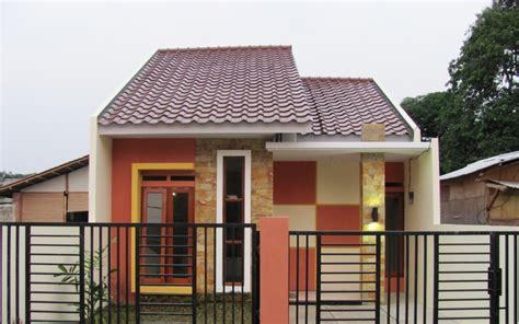 membuat rumah tingkat dengan biaya murah membangun rumah minimalis dengan biaya dibawah 40 juta