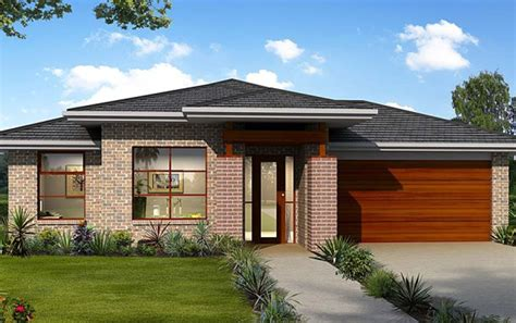 home design resort house brae display homes now open heritage parc