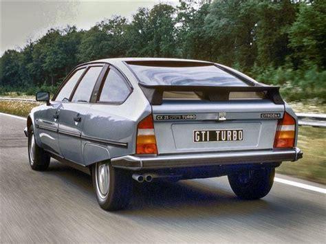 how do cars engines work 1974 citroen cx transmission control citroen cx classic car review honest john