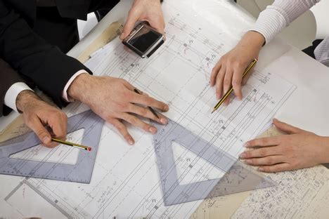 design engineer job london becoming a london architect about the best architect
